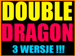 double-dragon!!!.png